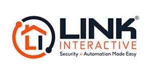 Link Interactive lgoo